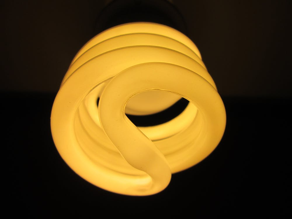 Najczęściej zadawane pytania na temat lamp LED